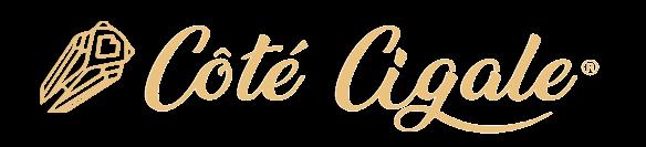 cropped-côté-cigale-logo.png